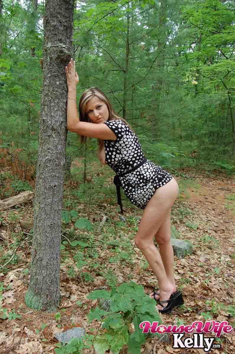 Black nigeria girl nude photos